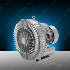 环境工程专用设备高压风机高压鼓风机旋涡气泵旋涡风机