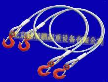 北京劲展鹏生产销售各型起重工具