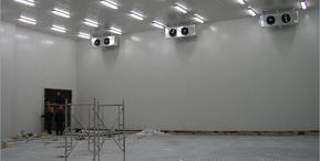 小型冷库,福州冷库,安装、建设、订做、设计
