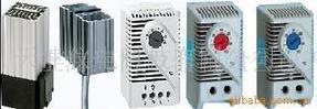 STEGO恒温控制器,加热器