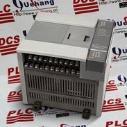 1756-L63处理器模块