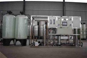 供应云南工业污水设备 一体化污水设备厂家