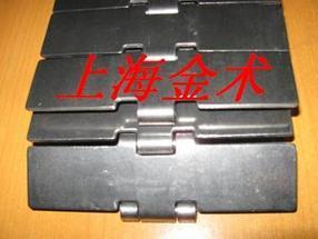 812-k325不锈钢平顶链