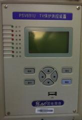 南自PST 645U 變壓器保護測控裝置