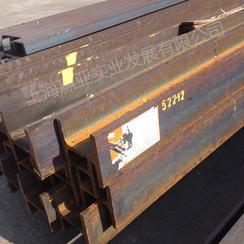 铁道欧标H型钢HEB240*240欧标H型钢HEB260*260欧标H型钢批发