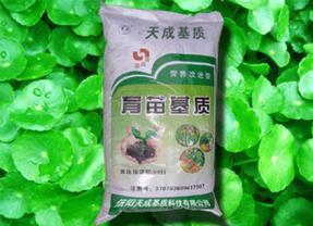蛭石在园艺育苗中的应用