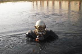 【价格合理】水下打捞公司