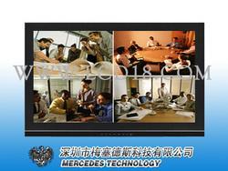 安防监控,监控系统,监控器,监视器,液晶监视器,32寸液晶监视器