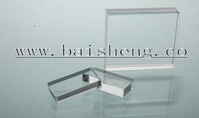 微晶陶瓷玻璃、壁炉玻璃、烤箱玻璃、优质高温烤箱玻璃