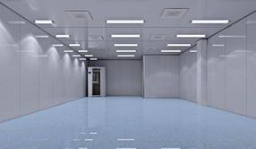 广西恒温恒湿实验室装修|广西恒温恒湿实验室净化装修|广西恒温恒湿实验室设计公司