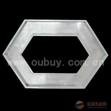 大广铝业铝单板价格便宜,质量好,包安装精美