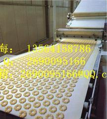 PU耐油输送带  高强度耐油皮带 蛋黄派输送带 面包输送带