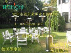 杭州天然气雕花取暖器