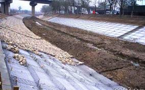 水利护坡绿滨垫一站式生产厂家