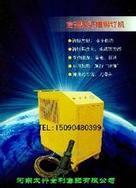 环槽铆钉机 环槽铆钉机 振动筛专用环槽铆钉机