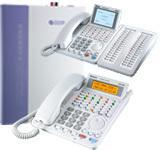 重庆程控电话交换机安装SOC3100型