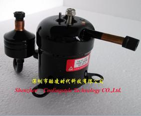 直流12V超低温微型制冷压缩机蒸发温度可到-18℃