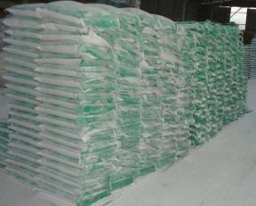 锦州建筑粉刷石膏粉|粉刷石膏砂浆|抹灰粉刷石膏抹厂家直销批发