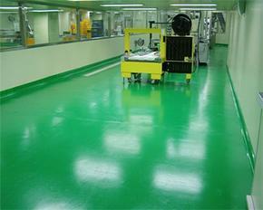 贺州环氧耐磨固化地坪漆施工队