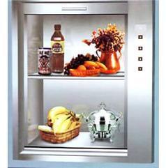 TWJ餐梯/杂物电梯/传菜电梯
