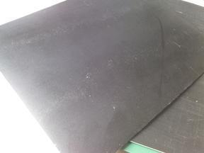 高密度聚乙烯HDPE土工膜