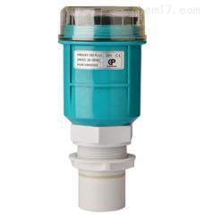 PROLEV200/300 plus一体型超声波液位计