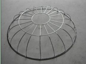 搪瓷灯具网罩