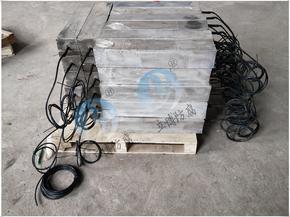 供排水管线防腐保护镁合金牺牲阳极