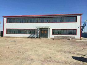 黑龙江大庆保温抗风集装箱可拆卸回收活动房