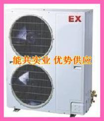 上海2匹柜式防爆专用空调BKGR-50