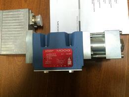 D634-501A现货优势