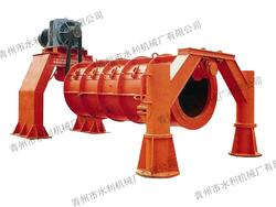 3混凝土制品机械