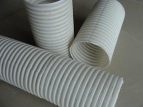四川塑料波纹管批发