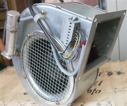 供应ABB变频器风扇G2E140-PI51-09(EBM-PAPST)