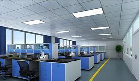 p2实验室装修,实验室装修标准,医技实验室装修