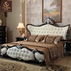 欧奢家具生产厂家,床,床垫,沙发厂家批发代理