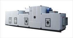 民用除湿机的维护/民用除湿机的保修/民用除湿机的功能