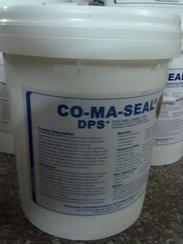 美国永凝液DPS+水性渗透成膜型防水材料