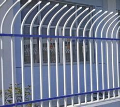 南昌锌钢护栏锌钢围栏18879198618