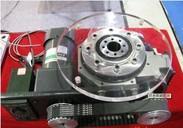 供应进口台湾凸轮滚子分割器 台湾高速高精度分割器