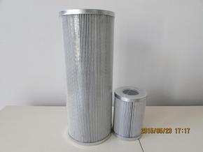 汽轮机滤芯ZALX110*160-MD1
