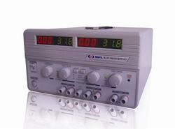成都线性直流电源老化测试电源电源供应器30V10A双路输出