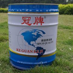 聚氨酯涂料/厂家生产供应
