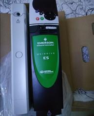 艾默生电梯变频器ES2401 ES2402 ES2403 ES2404全新原装正品 现货