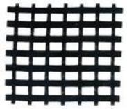 18864801102——厂家直供重庆玻纤土工格栅