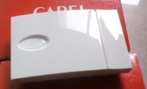 卡乐温湿度传感器DPWC111000正品