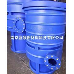 雨水过滤设备 分散式雨水处理器 雨水收集