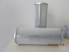 汽轮机过滤器滤芯ZA2LS1000W-BZ1现货