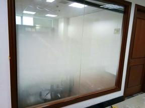 西安玻璃贴膜公司,西安玻璃贴膜,西安玻璃膜,西安防辐射膜,西安隔热膜