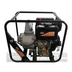 雷恩4寸柴油机抽水泵LE-100DPE